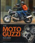 The Moto Guzzi Story: Racing and Production Models from 1921 to the Present 2008